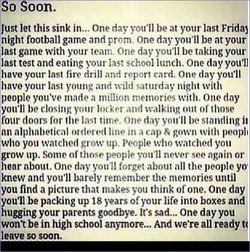 SOSoon. 