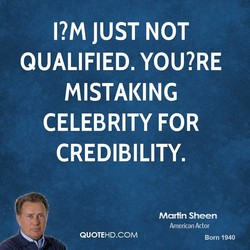 PM JUST NOT 