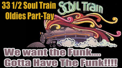 33112 