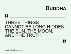 BUDDHA 