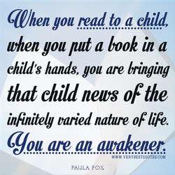 Qhen you regd.tQ.g ctdd, 