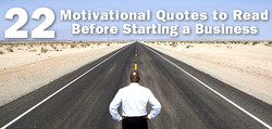 Motivational Quotes to Read 