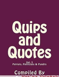 Quips 