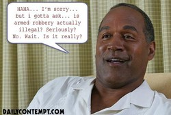 I'm sorpy.. 