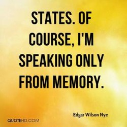 STATES. OF 