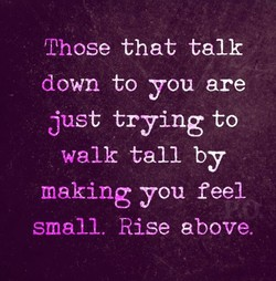 /lihose that talk 