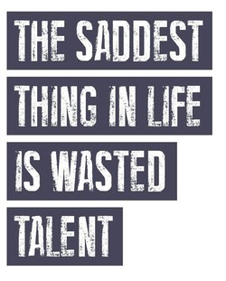 SADDEST 