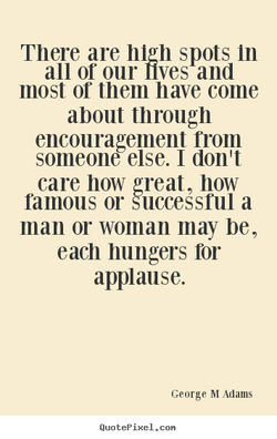 There are 111211 spots In 