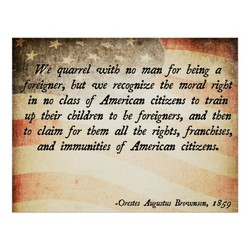 Quarrel qvitb 