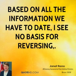 BASED ON ALL THE 