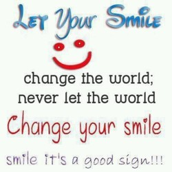 7,Yur 