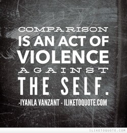 IS AN ACT OF 