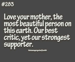 #285 