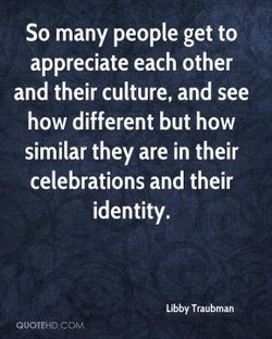 So many people get to 