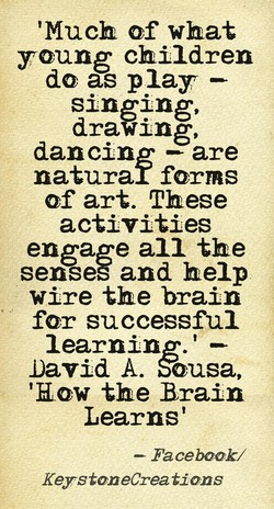 'Much of what 