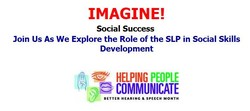 IMAGINE! 