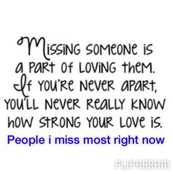dYQiSSiNG SOM€ON€ iS 