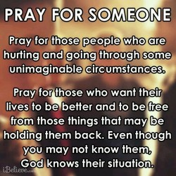 PRAY+ORISOME@NE 