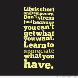 Lifeisshort 