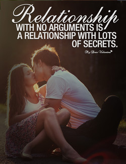 WITH NO ARGUMENTS IS 