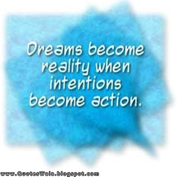 .0reams become 