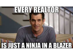 EVERY REALTORS 