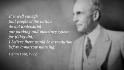 It is well enough 