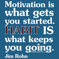Motivation is 