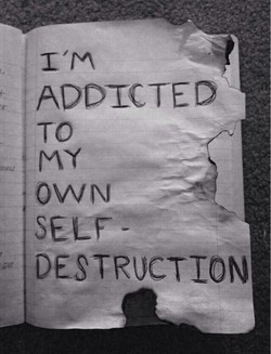 ADDTCTED 