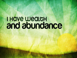 I Have weaLEH 