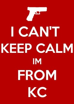 I CANT 