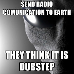 SEND RADIO 
