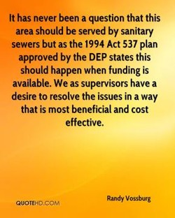 It has never been a question that this 