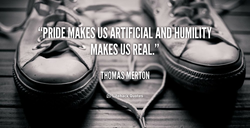 AKES US,ARTIFICIAL 