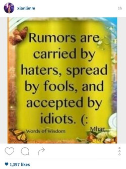 xianlimm 