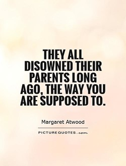 THEY ALL 