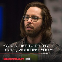 'SYO 'D LIKE TO 
