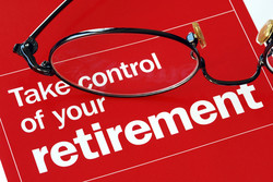 Take ontrol 