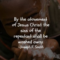 By +he a40nemen4 