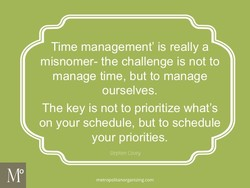 MOI 