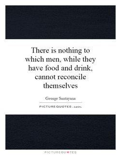 There is nothing to 