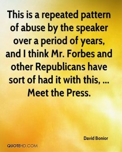 This is a repeated pattern 