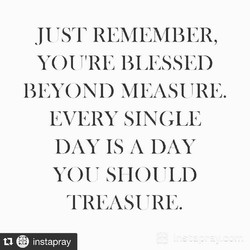 Jl vsrr REMEMBER,
