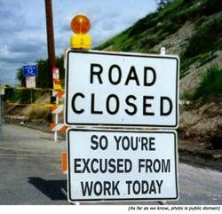 e ROAD 