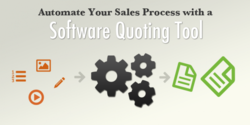 Autornate Your Sales Process with a 
