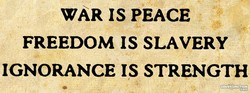 WAR rs PEACE 