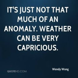 IT'S JUST NOT THAT 