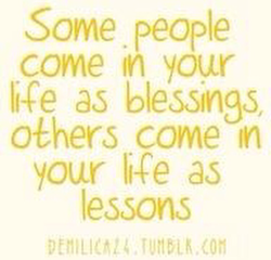 Sonle. people 