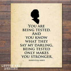 LETT 