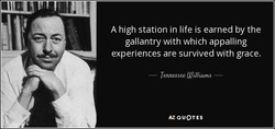 $4 